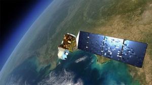 Landsat 8 (earthobservatory.nasa.gov)